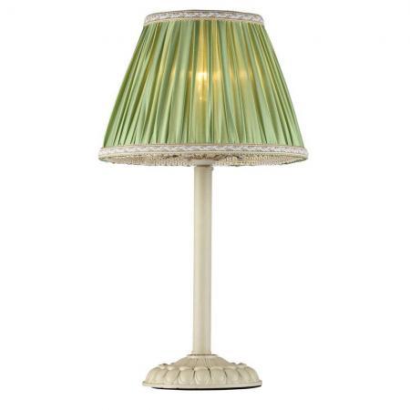 Настольная лампа Maytoni Olivia ARM325-00-W настольная лампа декоративная maytoni luciano arm587 11 r