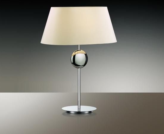 Настольная лампа Odeon Hotel 2195/1T