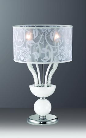 Настольная лампа Odeon Danli 2536/2T потолочный светильник odeon light danli 2536 5c