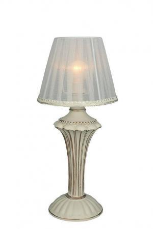 Купить Настольная лампа Omnilux OML-73204-01