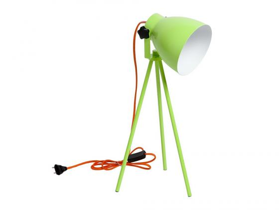 Настольная лампа RegenBogen Life Хоф 497032601 брызговики hyundai elantra 07 11 refires