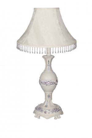 Настольная лампа ST Luce Sogni SL251.504.01 st luce настольная лампа st luce sogni sl251 504 01