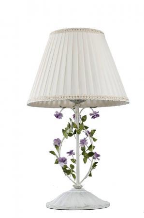 Настольная лампа ST Luce Fiori SL695.504.01 недорго, оригинальная цена