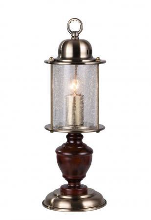 Настольная лампа ST Luce Volantino SL150.304.01 настольная лампа st luce sle102 204 01