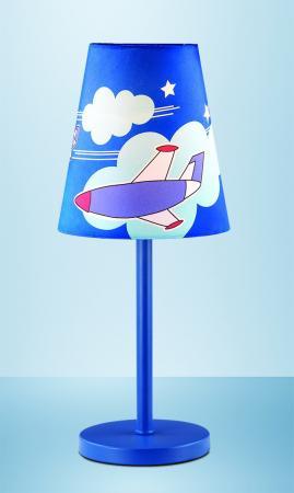Настольная лампа Odeon Aircy 2440/1T настольная лампа декоративная aircy 2440 1