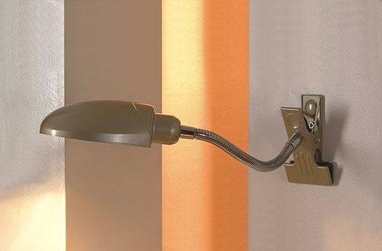 Настольная лампа Lussole Roma LST-4274-01 пижама жен mia cara майка шорты botanical aw15 ubl lst 264 р 42 44 1119503