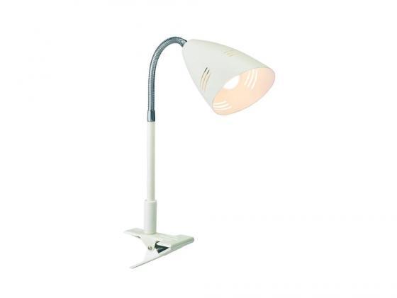 Настольная лампа Markslojd Vejle 197912 торшер markslojd conrad 106324