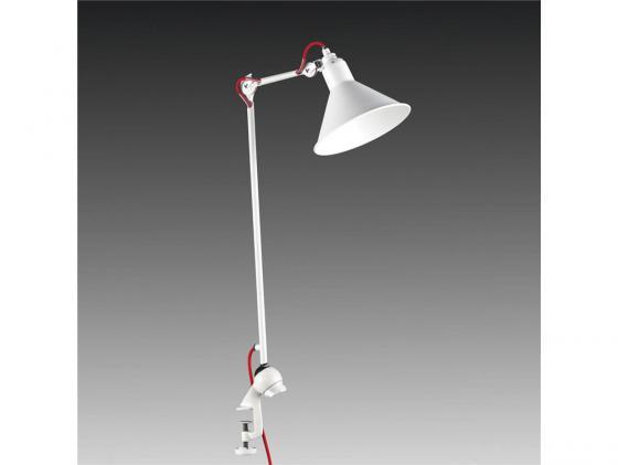 цена на Настольная лампа Lightstar Loft 765926