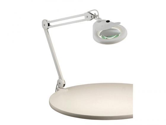 Настольная лампа Markslojd Halltorp 100854 торшер markslojd conrad 106324