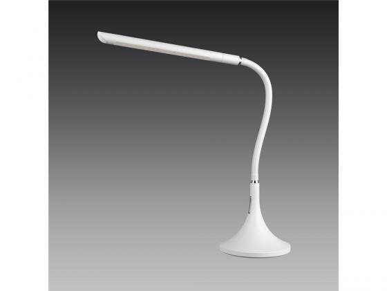 Настольная лампа Lightstar Muro 808916 масляная живопись yue hao yh0334 7585