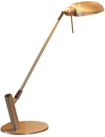 Настольная лампа Lussole Roma LST-4364-01 пижама жен mia cara майка шорты botanical aw15 ubl lst 264 р 42 44 1119503