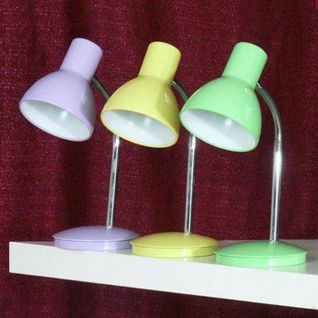 Настольная лампа Lussole Paris LST-4844-01 настольная лампа lst 4824 01 paris