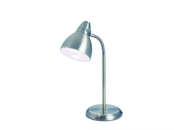 Настольная лампа Markslojd Parga 408841 markslojd торшер markslojd parga 408247
