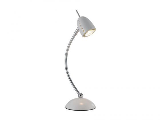 Настольная лампа Markslojd Tobo 413712 торшер markslojd conrad 106324