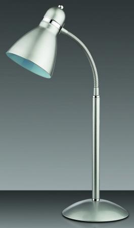 Настольная лампа Odeon Mansy 2409/1T настольная лампа odeon light mansy 2409 1t
