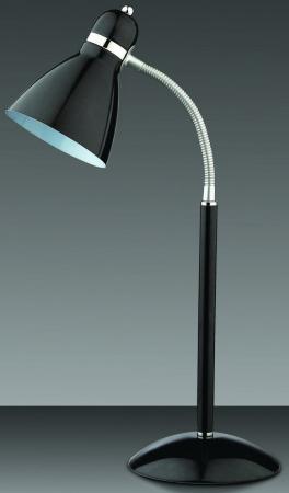 Настольная лампа Odeon Mansy 2410/1T настольная лампа odeon light mansy 2409 1t