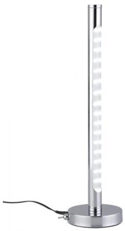 Настольная лампа Paulmann Tower Led 77054 colorful eiffel tower led night light