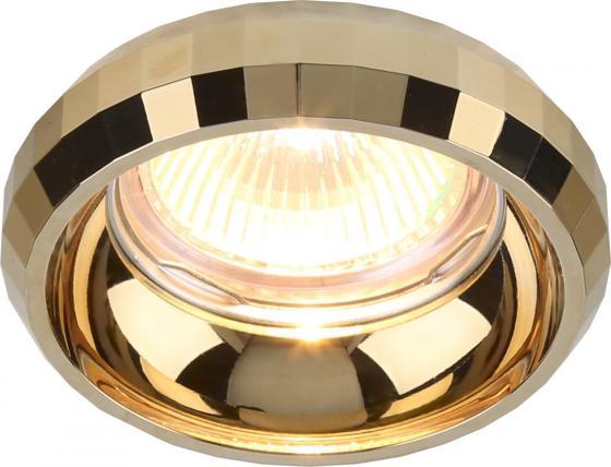 Встраиваемый светильник Divinare Scugnizzo 1737/01 PL-1 бра 8111 01 ap 1 divinare