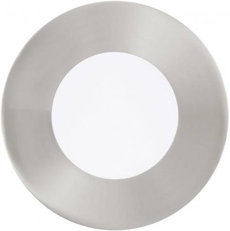 Купить Встраиваемый светильник Eglo Fueva 1 94734