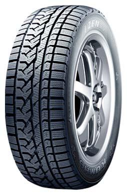 Шина Marshal I'Zen RV KC15 235/55 R17 99H зимняя шина continental contiwintercontact ts 830 p 235 55 r17 99h c н ш fr ao
