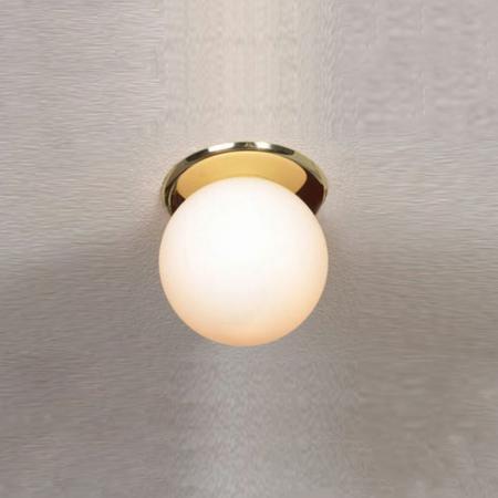 Встраиваемый светильник Lussole Viterbo LSQ-9790-01 встраиваемый светильник lussole viterbo lsq 9700 01