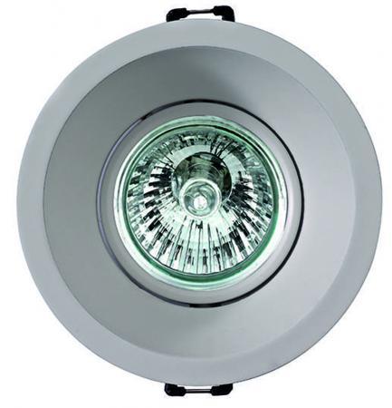 Встраиваемый светильник Mantra Comfort C0160 mantra comfort 0075