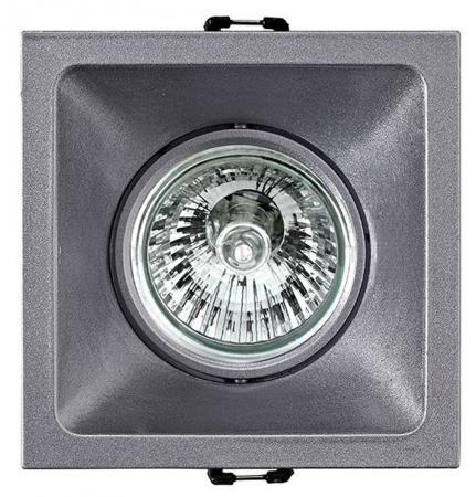 Встраиваемый светильник Mantra Comfort C0163 mantra встраиваемый светильник mantra comfort c0162