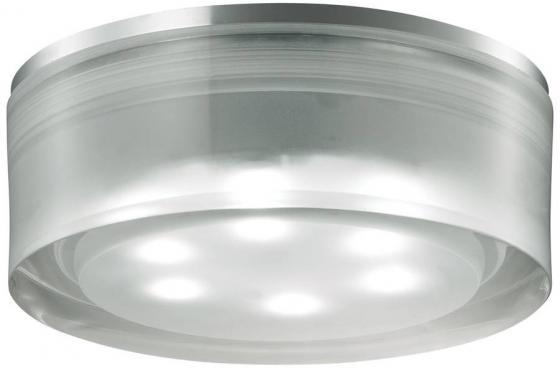 Встраиваемый светильник Novotech Ease 357052