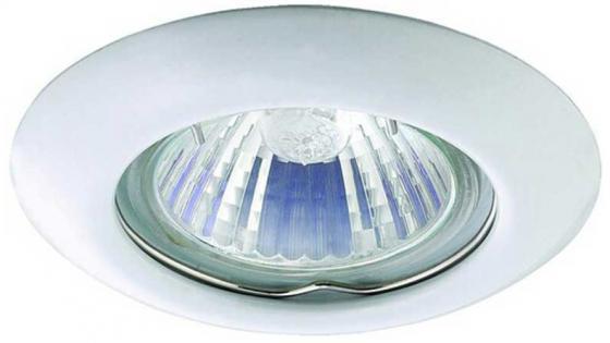 Встраиваемый светильник Novotech Tor 369111 novotech tor 369114