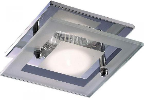 Встраиваемый светильник Novotech Window 369346 original view window flip pu leather case cover for uhappy up920