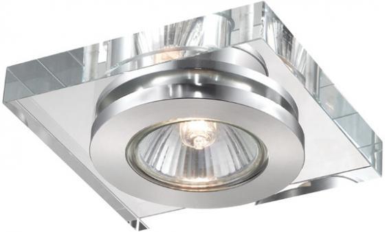 купить Встраиваемый светильник Novotech Cosmo 369408 дешево
