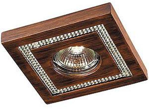 Встраиваемый светильник Novotech Fable 369734 монитор aoc 23 6 m2470swd2 m2470swd2