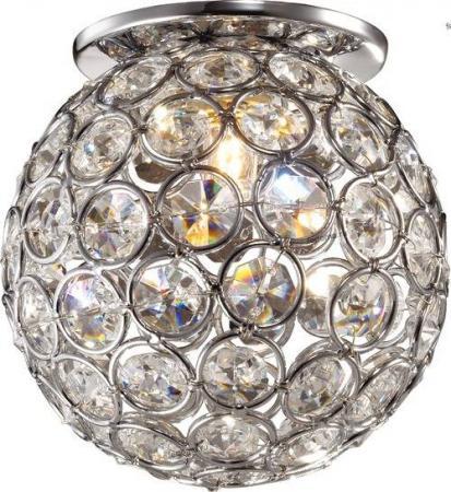 Купить Встраиваемый светильник Novotech Elf 369738
