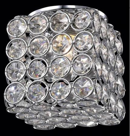 Купить Встраиваемый светильник Novotech Elf 369740