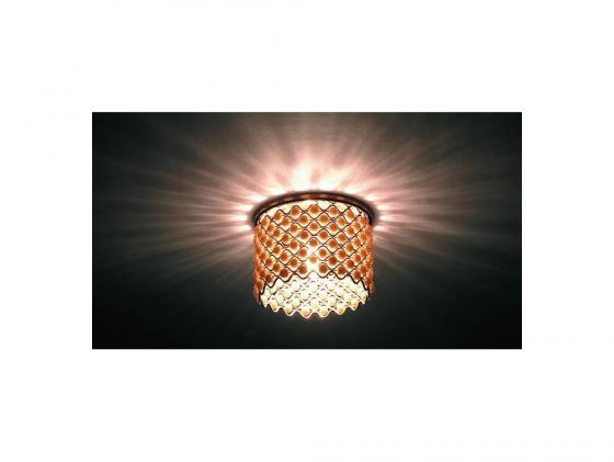 Встраиваемый светильник Novotech Pearl 369890
