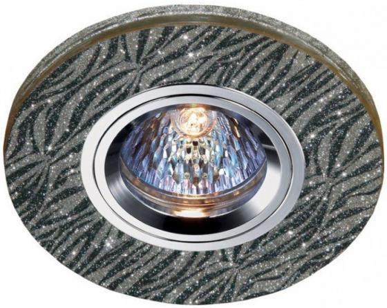 Встраиваемый светильник Novotech Shikku 369907 встраиваемый светильник shikku 369907