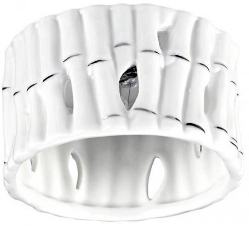 Встраиваемый светильник Novotech Farfor 370210 светильник 369949 farfor novotech 927372