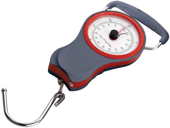 Весы кухонные ENDEVER LS-561 серый красный пылесосы endever пылесос