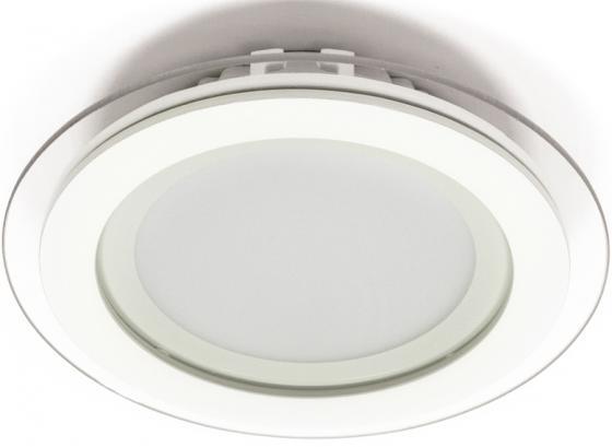 Встраиваемый светильник Arte Lamp Raggio A4112PL-1WH arte lamp встраиваемый светодиодный светильник arte lamp cardani a1212pl 1wh