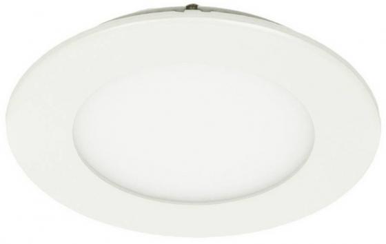 Встраиваемый светильник Arte Lamp Fine A2606PL-1WH arte lamp встраиваемый светильник arte lamp fine a2612pl 1wh