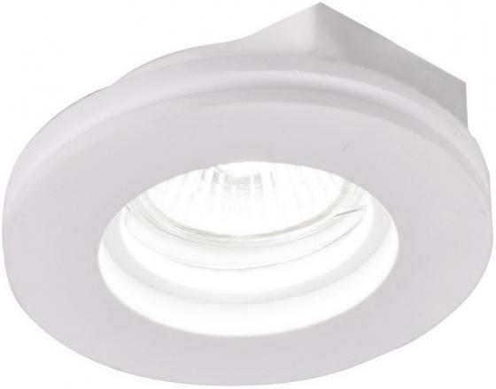 Встраиваемый светильник Arte Lamp Invisible A9210PL-1WH встраиваемый светильник arte lamp invisible a9410pl 1wh