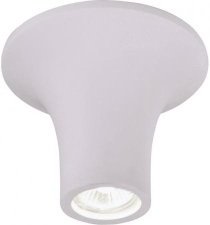Встраиваемый светильник Arte Lamp Tubo A9460PL-1WH встраиваемый светильник arte lamp cielo a7314pl 1wh