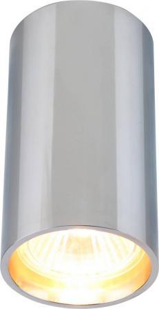 Встраиваемый светильник Divinare Gavroche 1354/02 PL-1