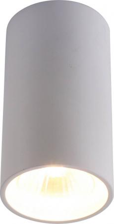 Встраиваемый светильник Divinare Gavroche 1354/03 PL-1 спот divinare 1354 03 pl 1