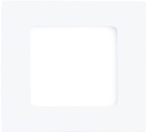 Купить Встраиваемый светильник Eglo Fueva 1 94054