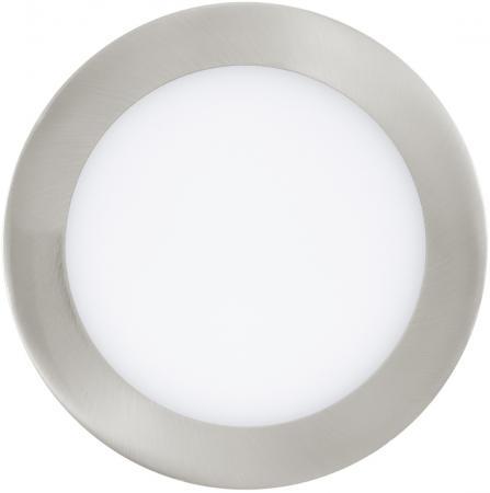 Купить Встраиваемый светильник Eglo Fueva 1 31671