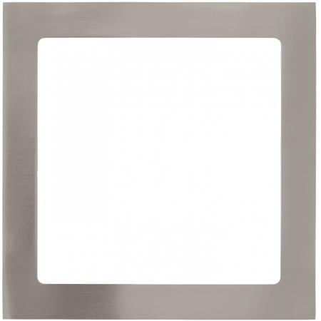 Купить Встраиваемый светильник Eglo Fueva 1 31677