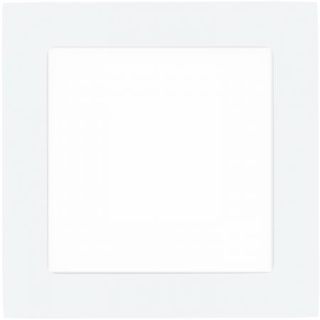 Купить Встраиваемый светильник Eglo Fueva 1 94061