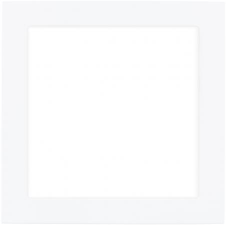 Купить Встраиваемый светильник Eglo Fueva 1 94068