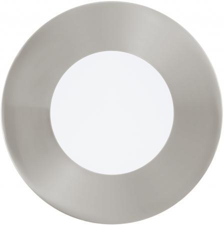 Купить Встраиваемый светильник Eglo Fueva 1 94518